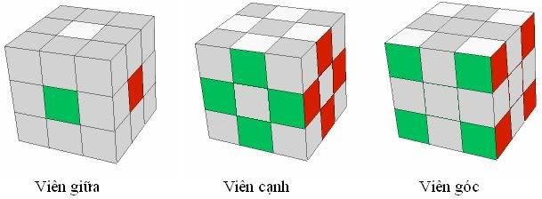 rubik-3x3x3