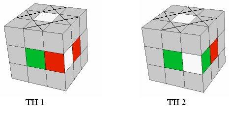 rubik-xoay-tang-2