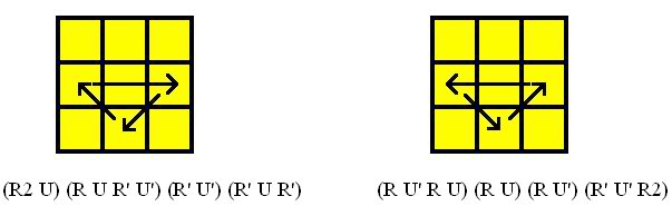 rubikhanoistore-huong-dan-xoay-5