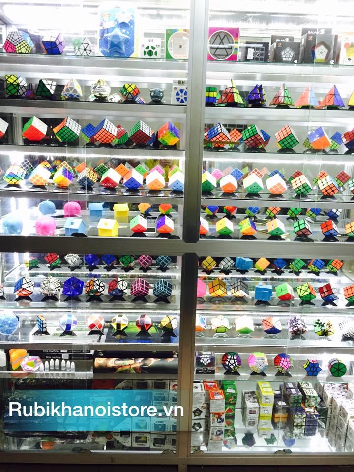 showroom-rubik-ha-noi-store