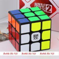 33 Moyu GTSv2 (1)