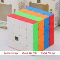 44 MF4 Stickerless