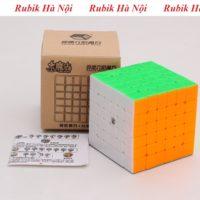 66 Yuxin LM (1)