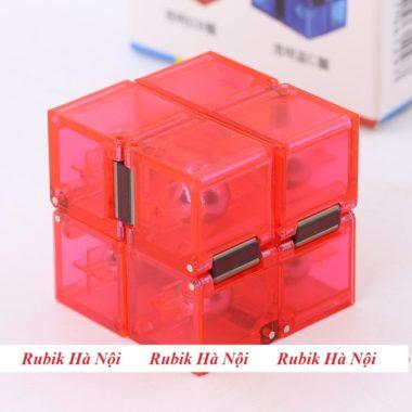 MY-infinity-cube-12