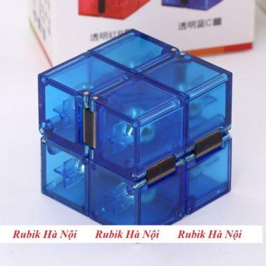 MY-infinity-cube-6