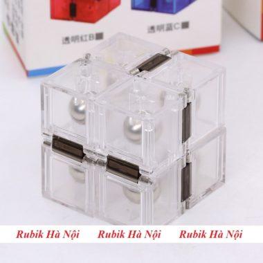 MY-infinity-cube-7