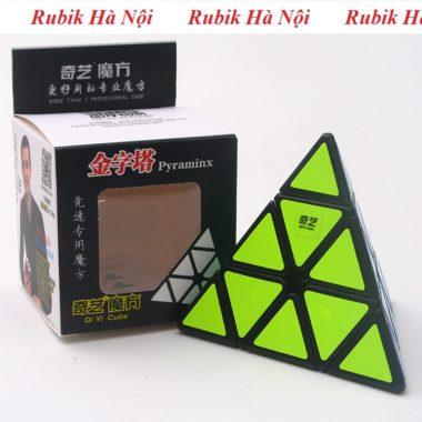 Pyraminx Qiming A (3)
