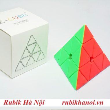 Pyraminx Zcube M (2)