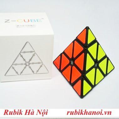 Pyraminx Zcube M (5)
