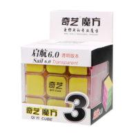 QiYi-Mofangge-Qihang-6-0-cm-Trong-Su-t-Speed-cube-3x3x3-MoFangGe-L-n-Qihang
