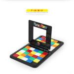 Rubik Race (7)