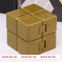 SO-Crazy-Cube-09