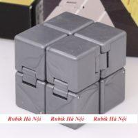 SO-Crazy-Cube-10