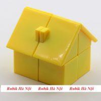 YJ-2-8315-House-06