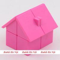 YJ-2-8315-House-08