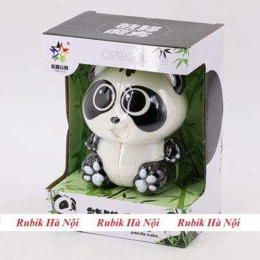 YX-222-Panda-01