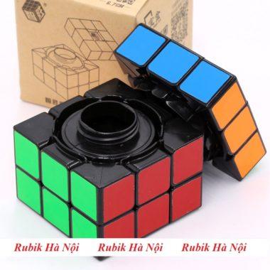 YX-333-Box-18
