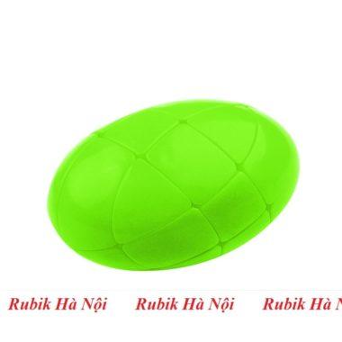 Yuxin Trắng (2)
