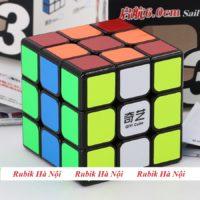 33 Qiyi Sail 6cm (2)
