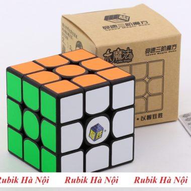 33 Yuxin LM (2)