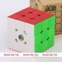 33 Yuxin LM (6)