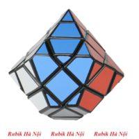 Scmu-Diansheng-Diamond-Cube-black-SDL015192186-3-274f6