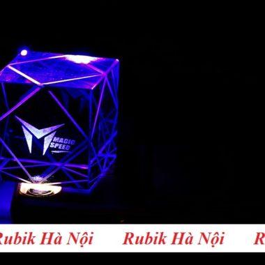 Tinh thể Rubik (3)