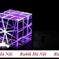 Tinh thể Rubik (4)