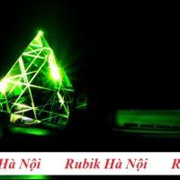 Tinh thể Rubik (5)