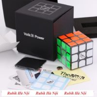 Valk 3 Power (3)