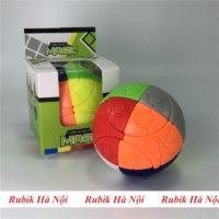 Ball (2)