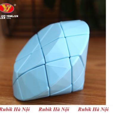 Diamond Yong (5)