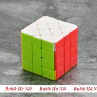 Fisher 4x4x4 (5)