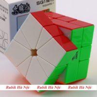 Square YX M (3)