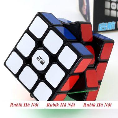 33 Qiyi Sail W (2)