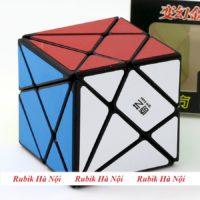 Axis Qiyi 120k (3)