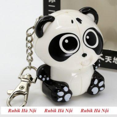 Keychain Panda 150k (3)
