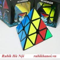 Pyraminx Meilong (2)