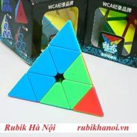 Pyraminx Meilong (3)