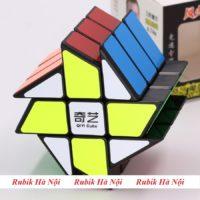 Windmil Qiyi 120k (4)