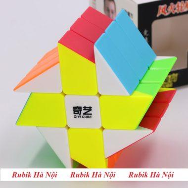 Windmil Qiyi 120k (5)