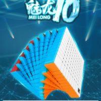 10x10 Meilong (5)