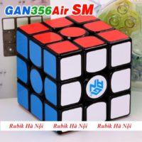 33 Gan Air SM 2019 (1)