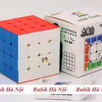 44 Yuxin (2)