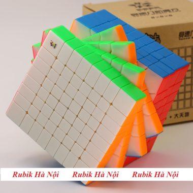 88 Yuxin (1)