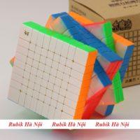 99 Yuxin (1)