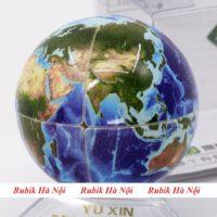 Hình Trái Đất Yuxin (2)