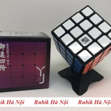 44 Yusu M (2)