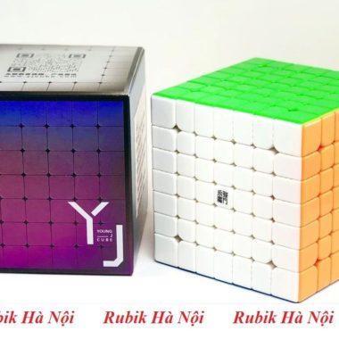 55 Yuchuang M (1)