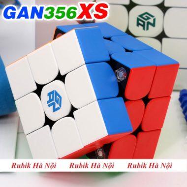 33 Gan XS 1300k (8)